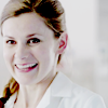 aelfgyfu_mead: Molly Hooper