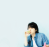 ismi_chan userpic