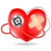 medicus_v userpic