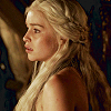 Abbey: TV:GOT:Dany -sideview
