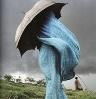 bangla-rain