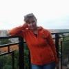 klarissa45 userpic