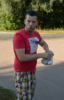 dmitryd_q userpic