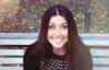 elena_dizzy userpic