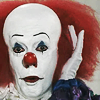 Creepy: Pennywise