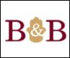 bnb_company