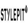 stylepit userpic