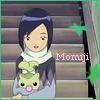 Laura-Momiji