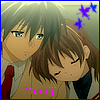 Laura-Momiji: C
