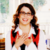 chiara: tv: gilmore girls lorelai glasses