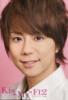 yuri_takahisa: mitsu~