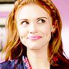 TW: Lydia - proud genius