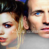 erikssiren: Nine/Rose - Doctor Who
