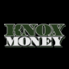 Knox Money