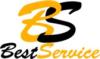 Best Service, тайные покупатели, Компания, управление качеством, маркетинговые исследования