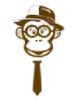 mymonkeylife userpic