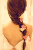 angelina_may userpic