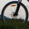 ровер, велосипед, bike