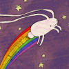 insects_better userpic