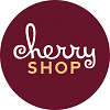 cherry_shop userpic
