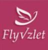 flyvzlet userpic