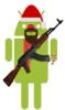Android_AKM_NY