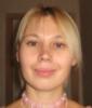 alena_zhilkina userpic