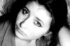 katrya_omnomnom userpic