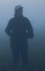Тяжелый туман