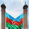 karabakh, nagorno-karabakh, azerbaijan, Азербайджан, nagorno-karabakh war