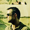 Laurie: strike back scott