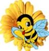 bumbalive userpic