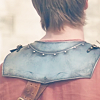 i'm glad you're here, merlin: → arthur; 1x01: back