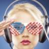 Liberty music