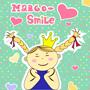 margo_s_mile userpic