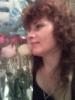 liza55 userpic