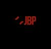 jbpconstruction userpic
