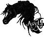 Asyli