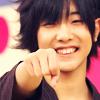 ミランダ (大丈夫): Reia: cute