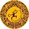 Ethno Magic. Этнические музыкальные инст