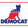 Democat