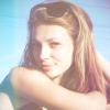 divusdia userpic