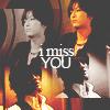 harajukyuu: akame (miss you)