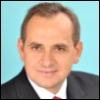 Антиквар, инвестор, бизнес-тренер