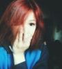 just_air userpic