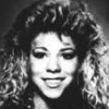 MARIAH OLD SCHOOL