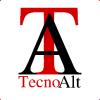 tecnoalt userpic