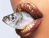 и рыбку съесть
