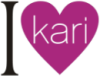 karishop