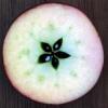 14_apple userpic
